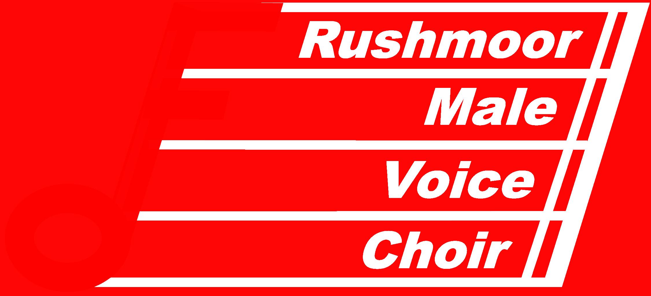 Rushmoor Odd Fellows Logo