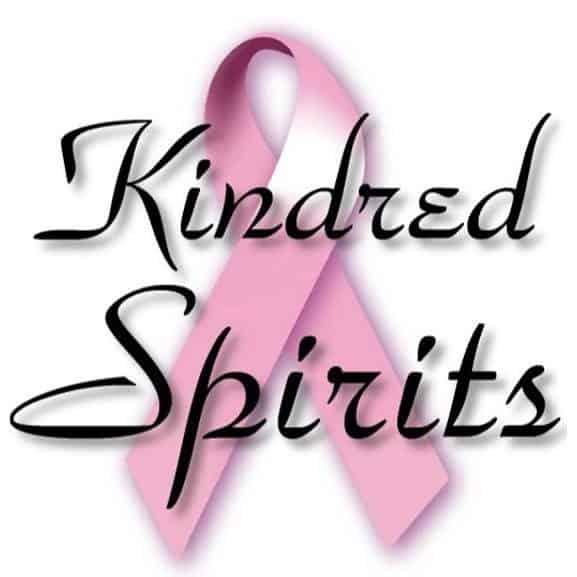 Guests at Kindred Spirits Concert
