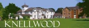 Knellwood Concert @ Knellwood Care Home