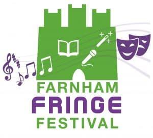 Farnham Fringe Festival @ Farnham Hospital